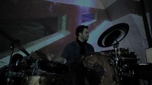 Miguel Bateria 2010 ( Arrytmia) 2