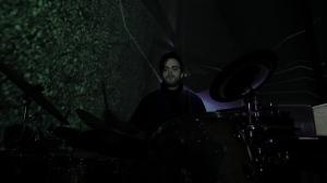 Miguel Bateria 2010 ( Arrytmia) 3