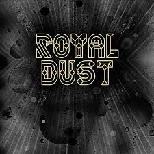 Royal Dust cover