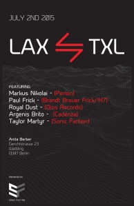 LAXTXL_flyer_option1_final
